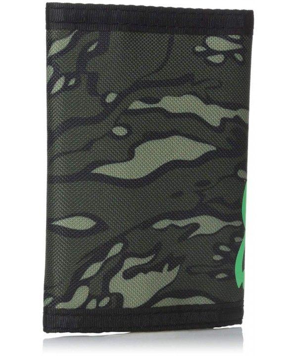 9c346fdc2faf Men's Rutter Gift Pack - Camo - CE125S6VEBL   Men's Bags Collection ...