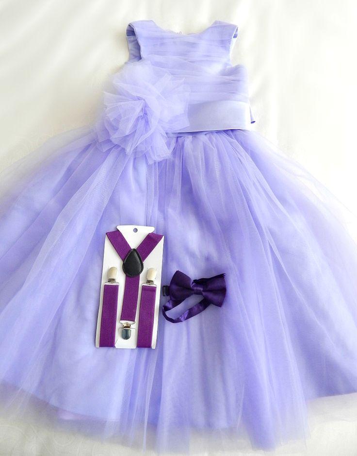 Mejores 52 imágenes de Pajes en Pinterest | Vestidos de dama de ...