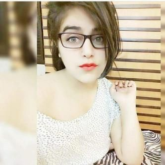 New Generation Escorts in Lahore.  03228855445  Call girls in Lahore Lahore call girls Escorts service in lahore Escorts service in pakistan Pakistan escorts service Best escort service in lahore  http://www.pakistanvipescorts.com/  Call Now 03228855445