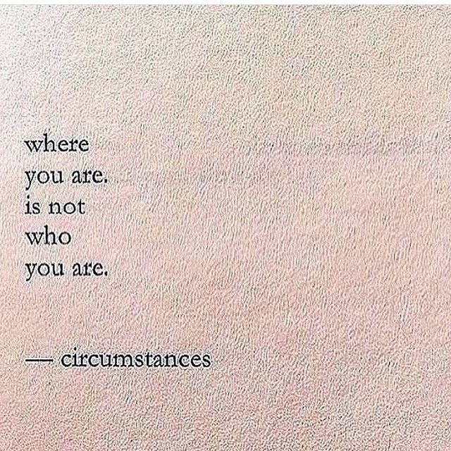 A reminder for your upcoming holiday weekend, courtesy of @nayyirah.waheed . . . . . . #thefoldmag