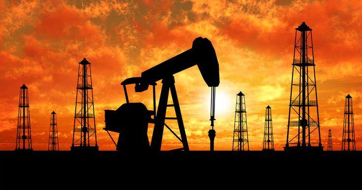 Эксперты Bloomberg: с 2011 года количество нефти, которую ежедневно делает невостребованной электротранспорт, увеличилось в 95 раз.