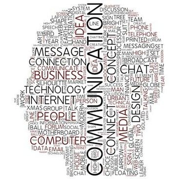 WORD CLOUD GENERATOR - Want to Know What Recruiters See on Your Resume? Try This