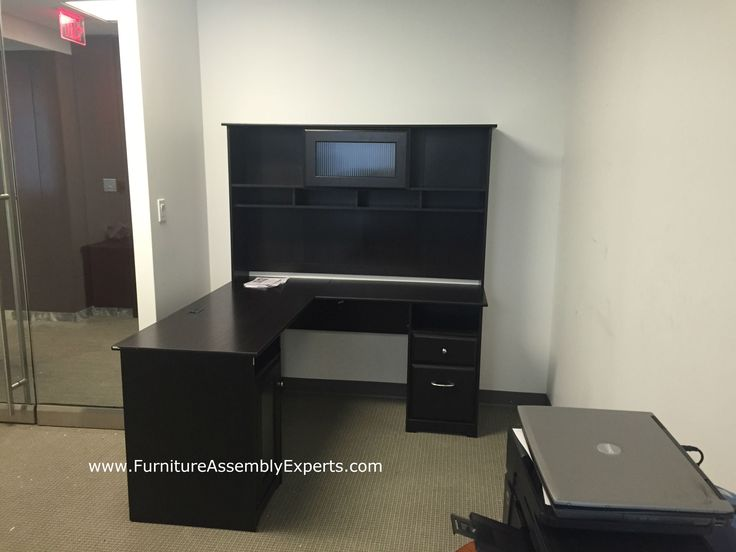 103 Best Office Furniture Assembly Contractors Dc Md Va Images On Pinterest Furniture