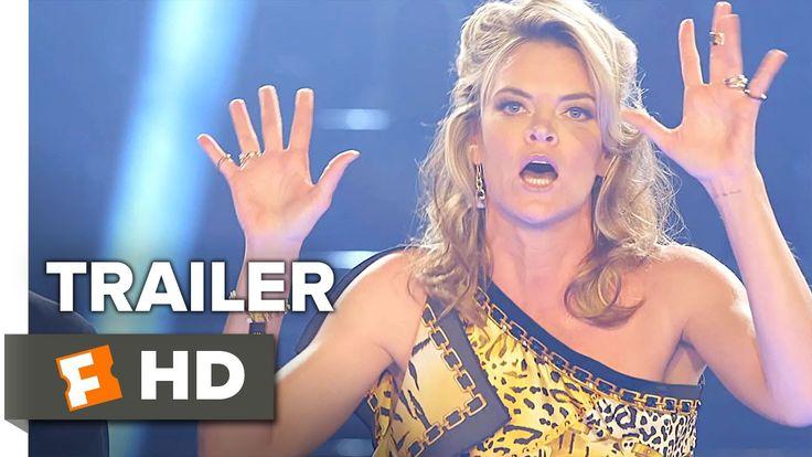 Internet Famous Official Trailer 1 (2016) - Missi Pyle, John Michael Hig...
