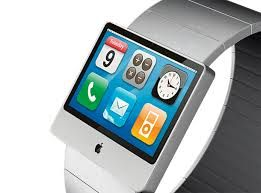 The IPAD will be history because we will have watches :)