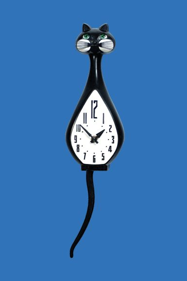 17 Best Images About Clocks On Pinterest Vinyls Modern Clock And Modern Wall Clocks