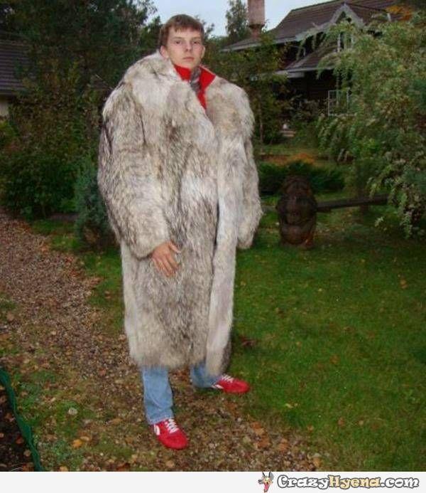 Best Crazy Dating Site Photos Images On Pinterest Best - 25 hilariously unexplainable images