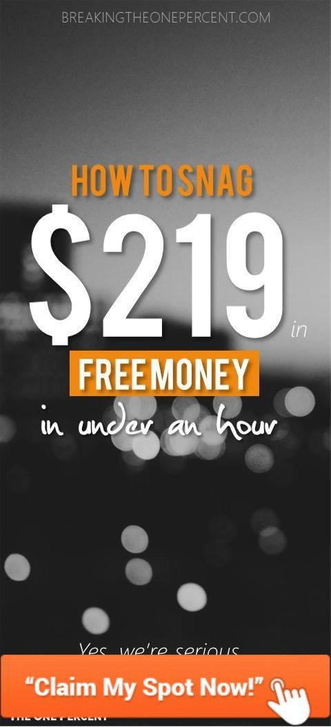 I did not include those, blogging is a great way to earn extra money and make money from home. #money #moneymaker #moneytips #moneymotivated #moneyteam #moneytipsforkids #workfromhome #workfromhomejobs #workfromhomeopportunities #workfromhomeideas