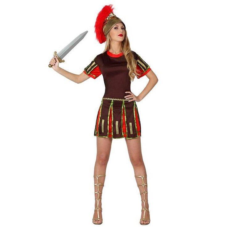 Les 25 Meilleures Id Es De La Cat Gorie Deguisement Romain Sur Pinterest Costumes Romains