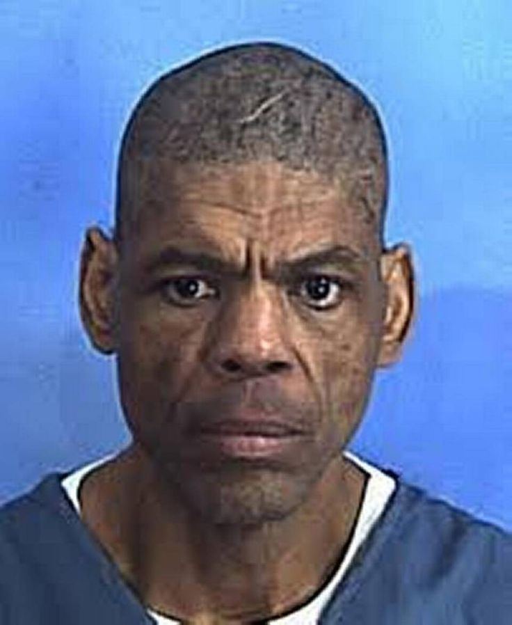 Human rights groups urge Feds to investigate troubled Florida prisons