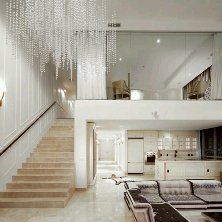Miami Loft Design By Torontos Prototype Lab