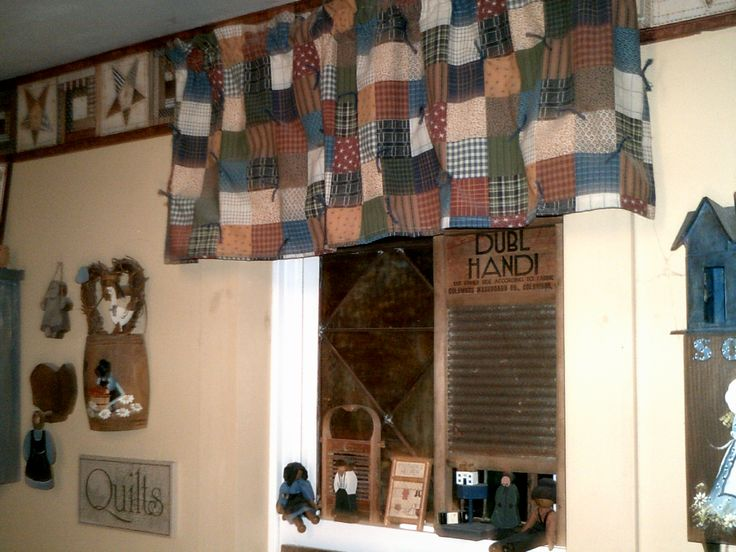 18 Best Around My Prim/country Home... Images On Pinterest