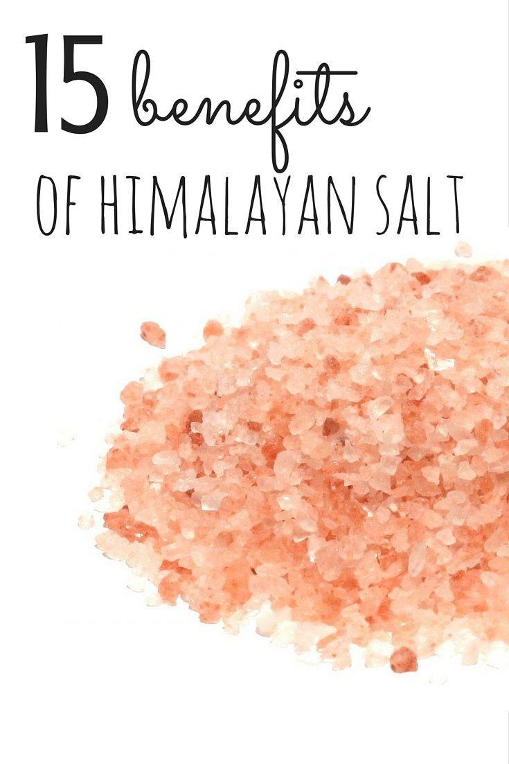 Himalayan Salt Lamp Benefits Livestrong : 17 Best ideas about Benefits Of Himalayan Salt on Pinterest Himalayan salt benefits, Himalayan ...