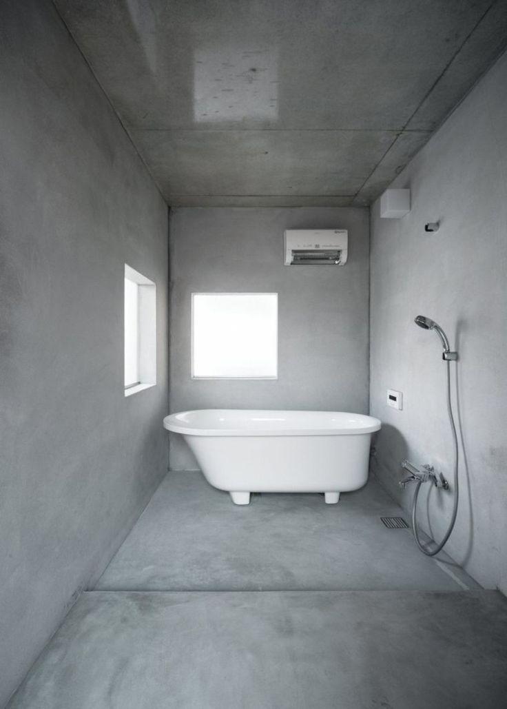 Baño Principal Minimalista:Más de 1000 ideas sobre Baño Minimalista en Pinterest
