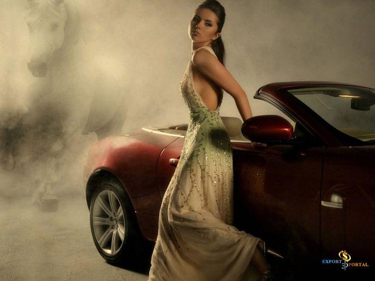 #Car #girl car sales online at www.exportportal.com