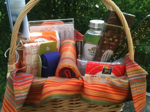 Classroom Theme Basket Ideas ~ Best tricky tray classroom images on pinterest gift