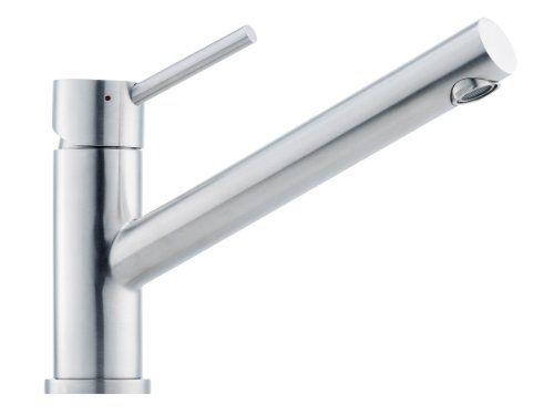 Franke Taros Kitchen Sink Mixer Tap with fixed spray, Stainless Steel FRANKE http://www.amazon.co.uk/dp/B003WBXY5W/ref=cm_sw_r_pi_dp_WZMZvb09J53HV