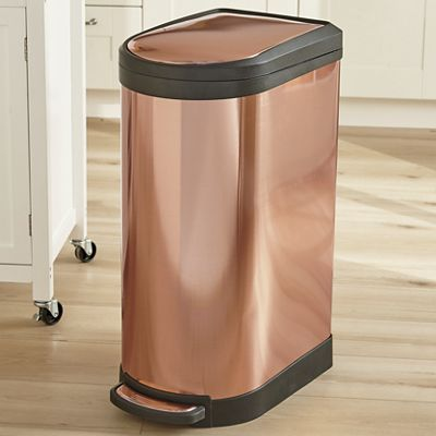 2930 Best Bright Copper Images On Pinterest Copper