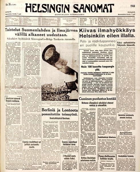 Hesari 1944