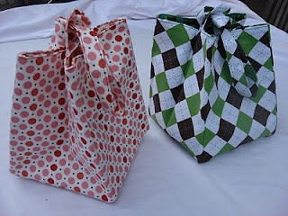 Sewn bagsSewing Projects, Pouch Diy, Bags Bonanza, Sewing Crochet, Sewn Bags