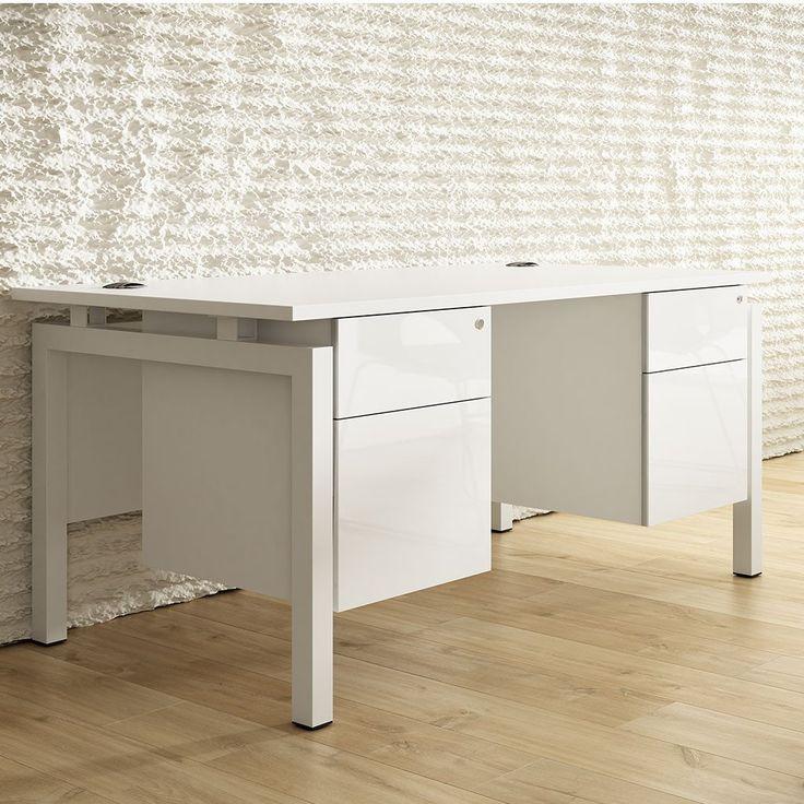 10 best Modern Office Furniture images on Pinterest | Büromöbel ...