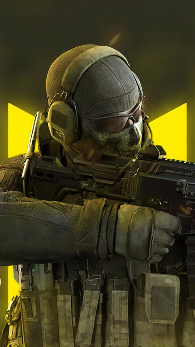 Free Download The Call Of Duty Mobile 4k 2019 Wallpaper Beaty Your Iphone Call Of Duty Mobile Games 2 In 2020 Call Of Duty Call Of Duty Ghosts Call Of Duty Black