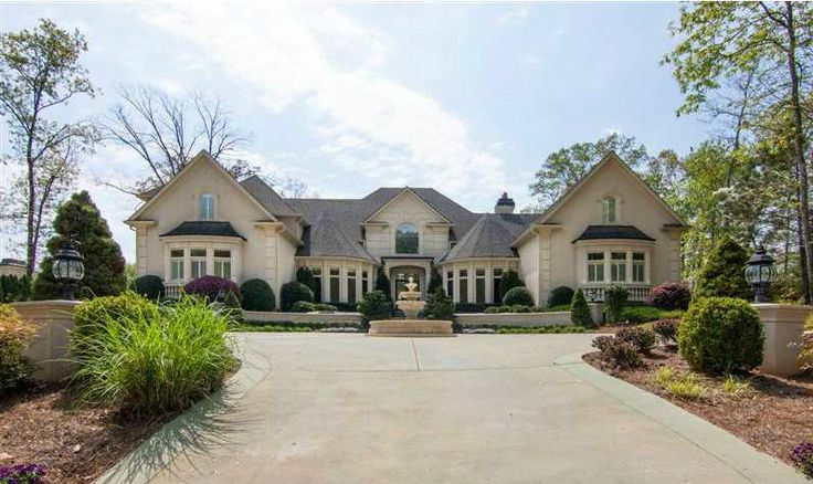 100 best houses i love images on pinterest country homes for South georgia home builders