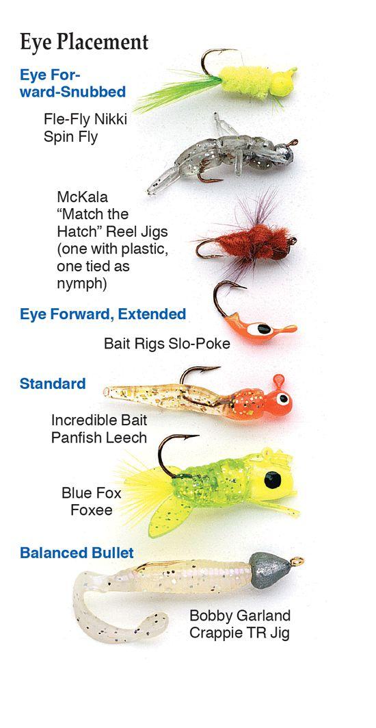 Meer dan 1000 afbeeldingen over bass op pinterest for Bluegill fishing bait