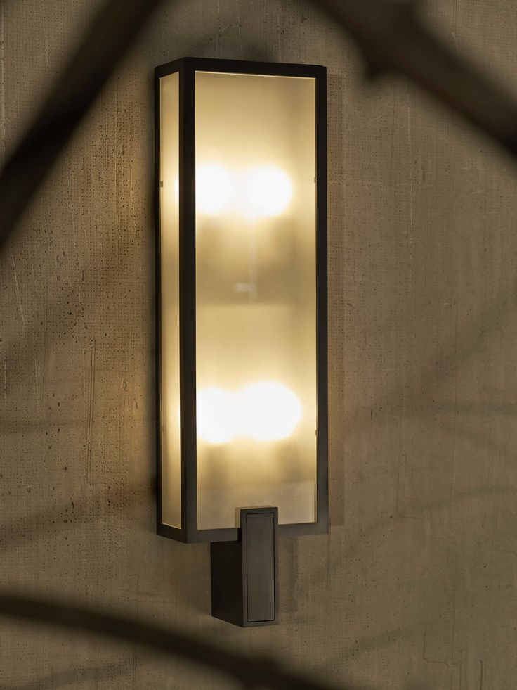 1114 Best Images About My Hacienda Lighting On Pinterest