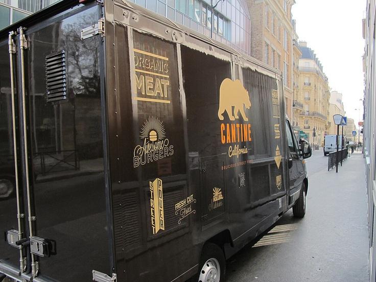 Food Trucks In Kennesaw Ga