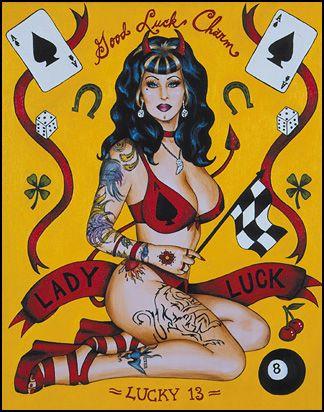 Witch Spell money | , money attraction spell, money spell, good luck, good luck spell ...