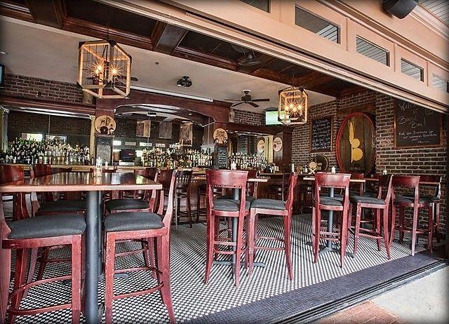96 best atlanta restaurants images on pinterest atlanta for Food 101 bar bistro