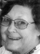 Hallie Dean Taylor, 76, of Van Buren died Monday, March 3, 2014, in Fort Smith. She was born July 25, 1937, in Hartman. She was an office assistant for the child support office of Kern County in California and a Jehovah's Witness.