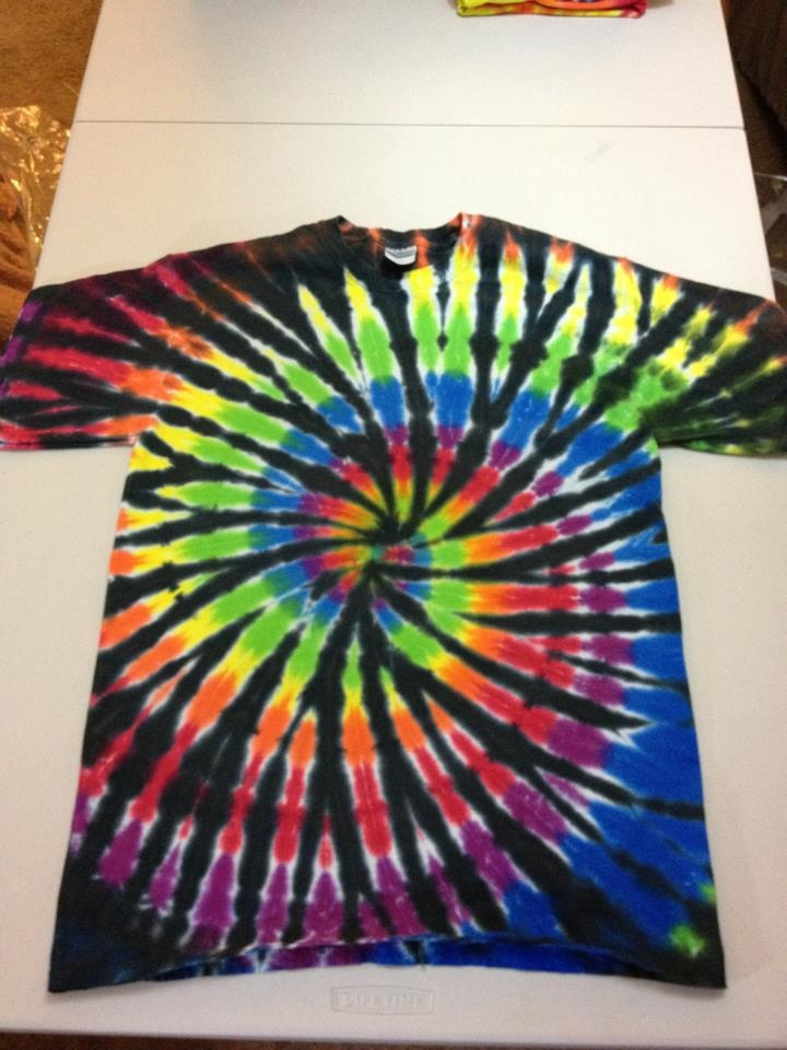45 best custom tie dye shirts hoodies images on for Customized tie dye shirts