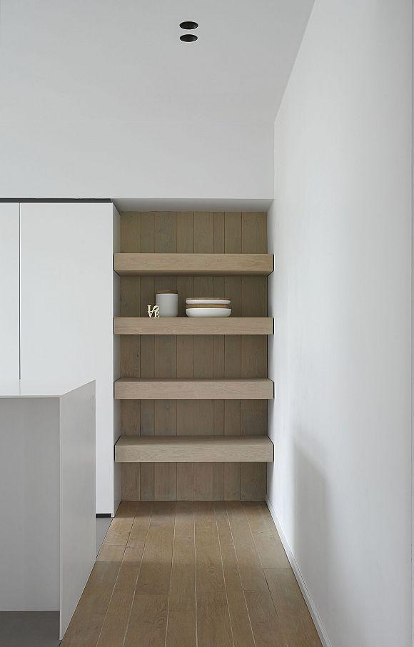 Studio Niels™: Family Kitchen
