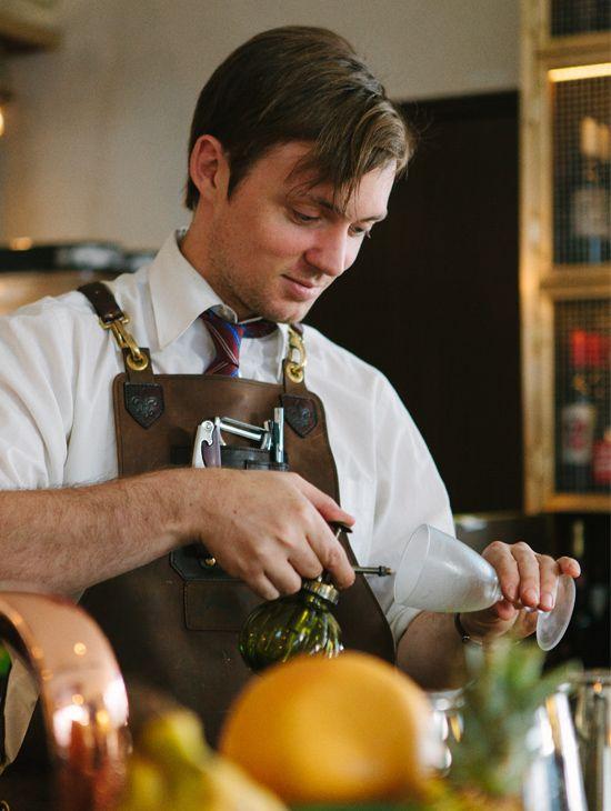 Brisbanes Food Must Try Restaurants