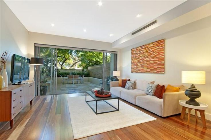 $1.25m  http://www.domain.com.au/Property/For-Sale/House/NSW/Newtown/?adid=2010604173
