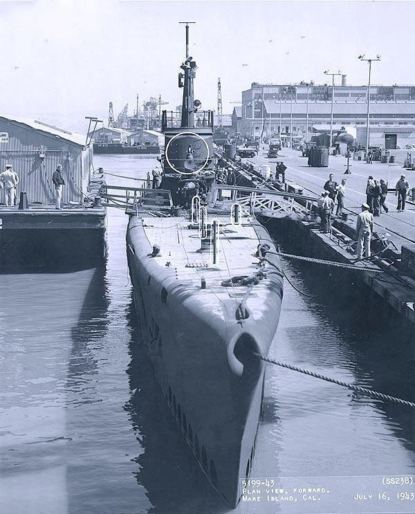 the history of military submarines in united states Submarines virginia class attack submarine - ssn ssbn - fleet ballistic missile submarine  military equipment videos red flag-alaska.