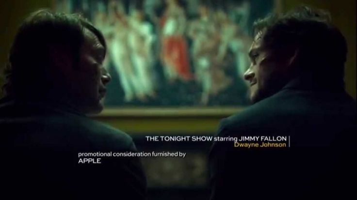 hannibal dolce | Hannibal 3x06 'Dolce' Promo | ACTUCINE.COM... over 77,000 signatures so far...  sign the petition to save Hannibal at http://www.change.org/p/nbc-netflix-what-are-you-thinking-renew-hannibal-nbc
