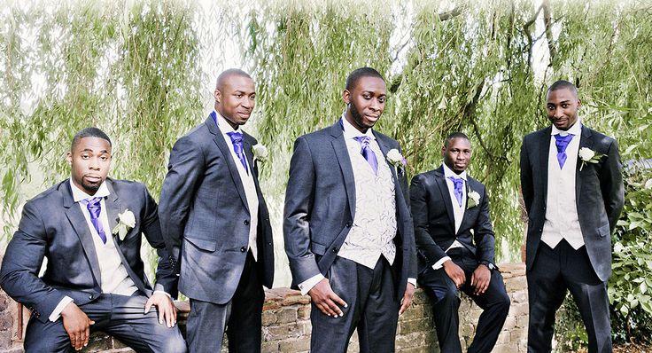 London Wedding Photography - the boys are always ready.  #wedding #weddingphotography #weddingphotographer #weddingphotos #surreyweddingphotographer #BestUKWeddingPhotographers #BestPhotography #weddingPhotographersSurrey #HampshireWeddingPhotographers #Surrey #Hampshire #alexanderleamanphotography #groom #groomsmen #groomstyle #bestman #savethedate #weddinghour   #bridetobe #weddingstyle  #weddinginspiration #gettingmarried #dorsetweddingphotographer #engagementphotographer #pinmywedding…