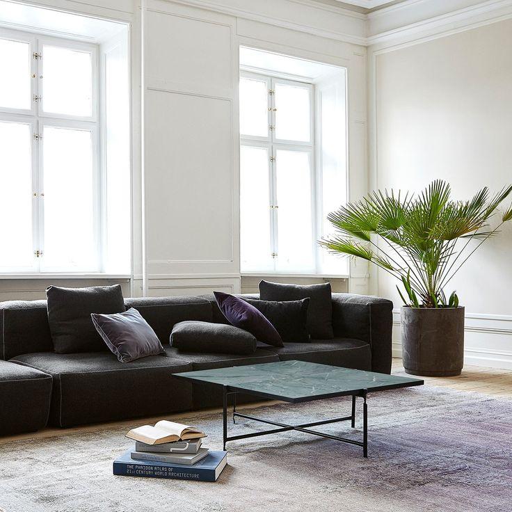 les 146 meilleures images du tableau ambiance sur pinterest ambiance la forme et ps. Black Bedroom Furniture Sets. Home Design Ideas