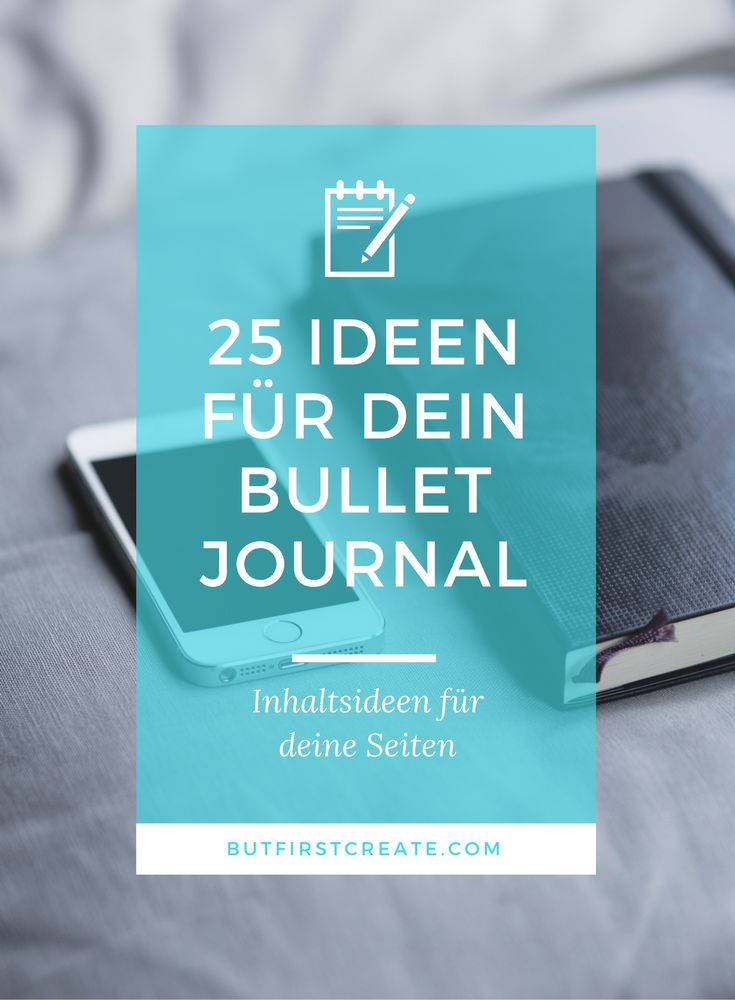 840 best read images on Pinterest Bullet journal, Bullets and - esszimmer eimsb amp uuml ttel