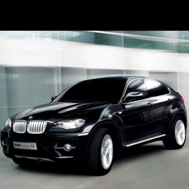 1000+ Ideas About Bmw Suv On Pinterest