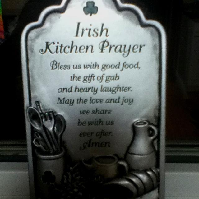 37 Best Ideas About Blessings On Pinterest