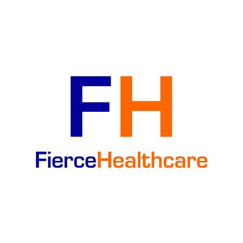 Today's pull marketing strategy is effecting change in the healthcare industry. Fierce Healthcare discusses how to capitalize on the power of mutual attraction in #HCMKTG. -Via #VialMomentum