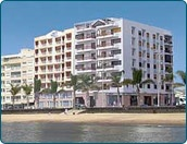 Hotels in Lanzarote Diamar Hotel Travelucion - Exclusive Reviews, Rates & Opinions