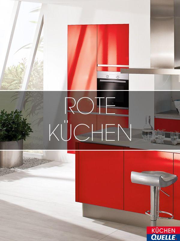 Mer enn 25 bra ideer om Küche Quelle på Pinterest Natron putzen - www küchen quelle de