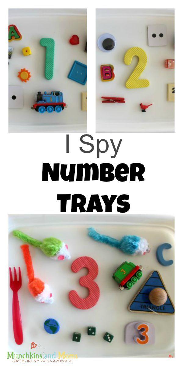 87 best Kids\' Math Activities images on Pinterest   Kindergarten ...