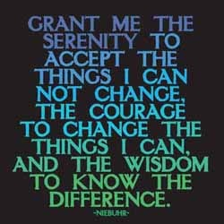 PrayerRemember This, Inspiration, Reading Quotes, Wisdom, Daily Words, True Words, Quotable Cards, Favorite Quotes, Serenity Prayer