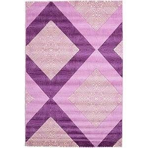 200x300 Clearance Rugs | AU Rugs - Page 19